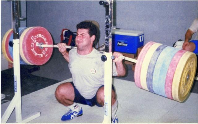 olympic-squat-no-no-no