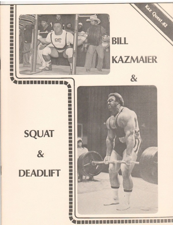 Bill-Kaz-Deadlift