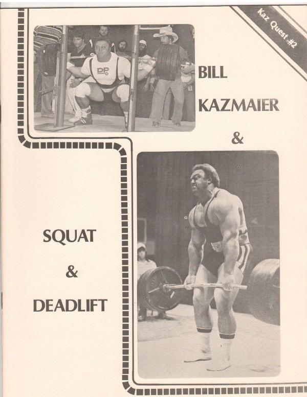 Bill-Kaz-Deadlift