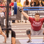 Travis Stoetzel, Underground Strength Coach Success Story: Attitude & Environment