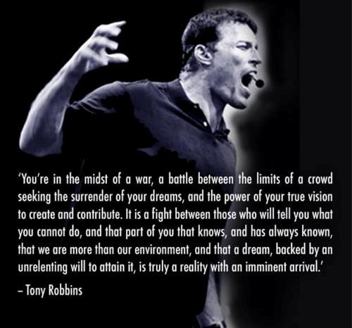 tony-robbins-vision-quote