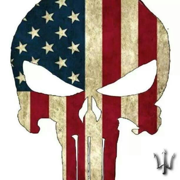 Chris-Kyle-Punisher-Forged