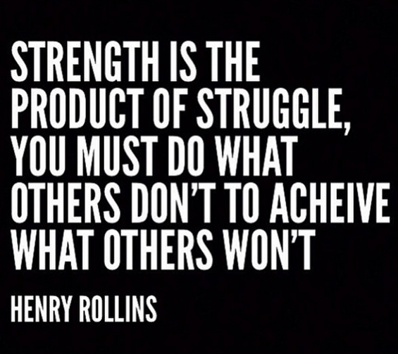 Rollins-Strength-Quote