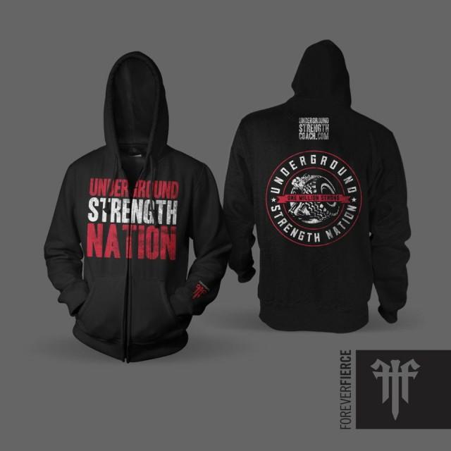 Underground-Strength-Jacket