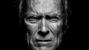 5 Thoughts On Clint Eastwood, The P**sy Generation & Russian Hockey