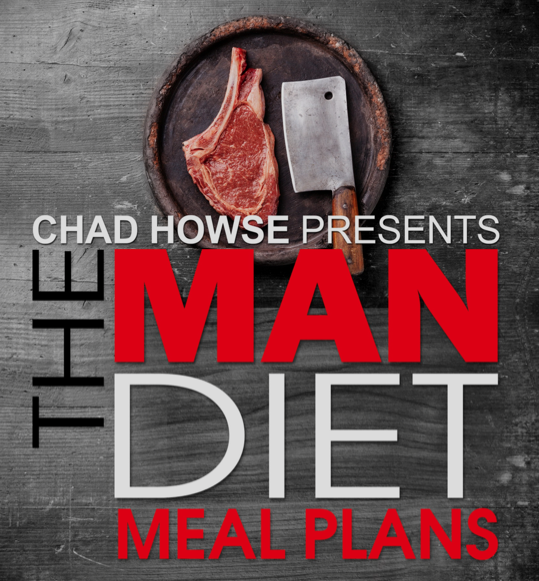 man-diet-meal-plans