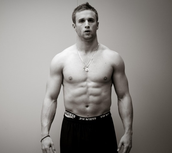 Chad-Howse-Fitness