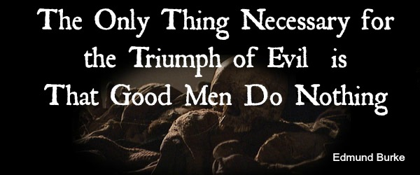 edmund-burke-good-men