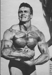 """My Thoughts On Training As You """"Get Older"""" & The BEST Workout Program"""