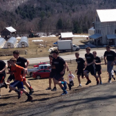 Spartan-Wrestling-Hill-Sprints