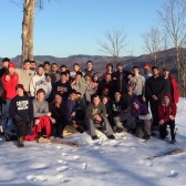 Spartan-Wrestling-MountainTop
