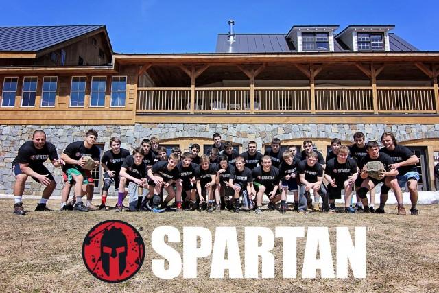 Spartan-WrestlingCamp1