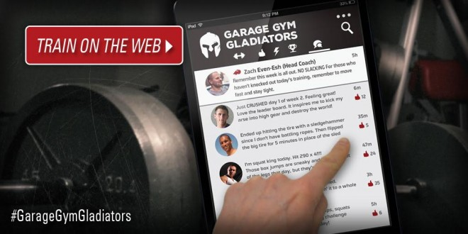 Garage-Gym-Web2