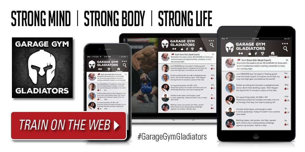 GarageGymAthletes-FB