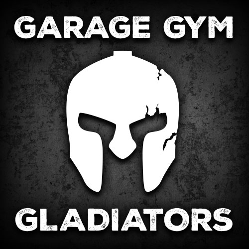 GarageGymGladiators500x500