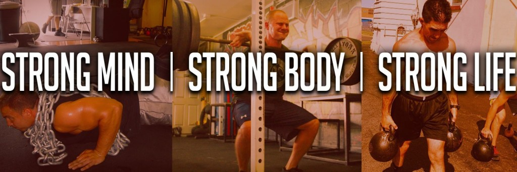 STRONG-Life-Workout-Banner