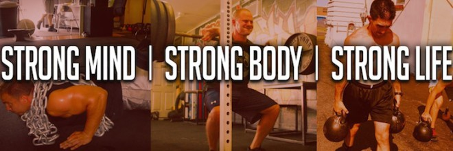 STRONG-Life-Workout-Banner2