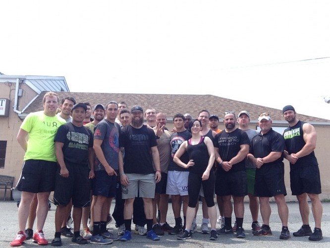 UndergroundStrengthCoach-July2015-2