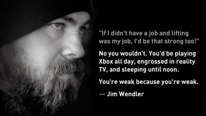 JimWendler-Quote