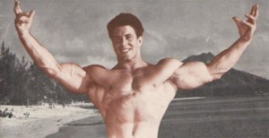 I Changed My Mind: REAL World Strength AND Bodybuilding