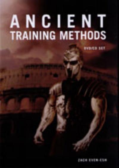 Ancient-Training-Methods