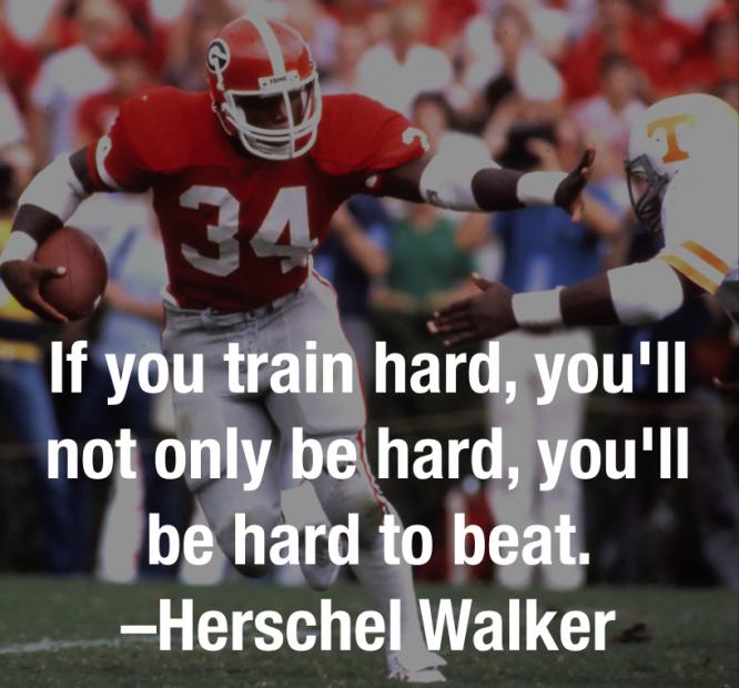 Herschel-Walker-TrainHard
