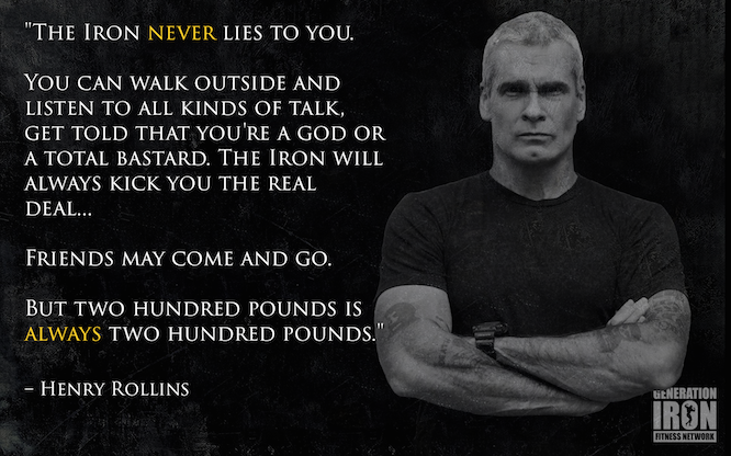 Henry-Rollins-Iron-Never-Lies