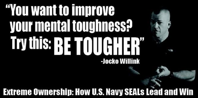 Jocko-Willink-NavySEAL-Tough