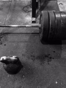 The 7 BEST Exercises to OWN Your Training