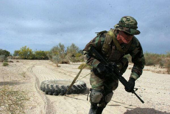 NavySEAL-Operator-TireDrag