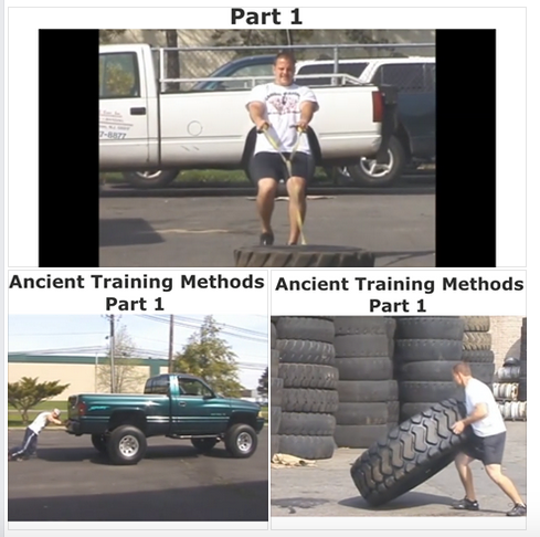 Ancient-Strength-Training-DVD