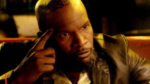 The MOST Important Muscle to ALWAYS Work [Jamie Foxx Life Lesson]