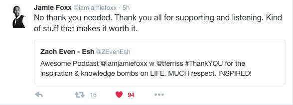 JamieFoxx-Twitter-ZEvenEsh