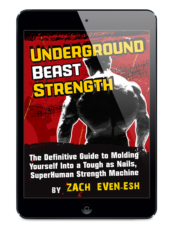 UGBeastStrength3D