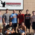 ALL Business & Marketing Success Tips For Strength Coaches