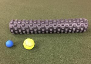 Training Around Injuries VS Making Excuses