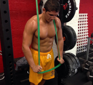 14 Powerful High School Strength & Conditioning Tips