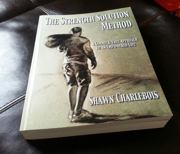 strength-solution-book