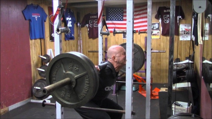 7 Important Lessons from 7 Years As A High School Strength Coach