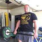 Work Life Balance, Spartan Mindset & Strength Coach TRUTH Bombs