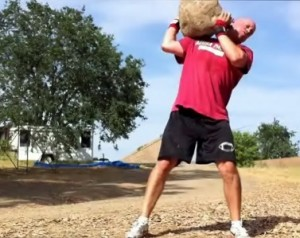 7 Important Lessons from 7 Years As A High School Strength Coach With Brian DeFiebre