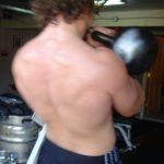 Results VS Excuses & The Underground Strength Gym Birthday – EST. 2002