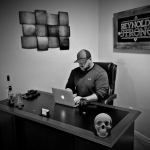 STRONG Life 83: Strength In Life & Business, Matt Reynolds Will NOT Be Out Worked!