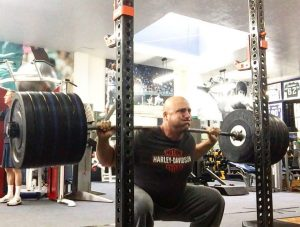 STRONG Life Ep. 85: Life & Times Of A Strength Coach w/ Aaron Ausmus
