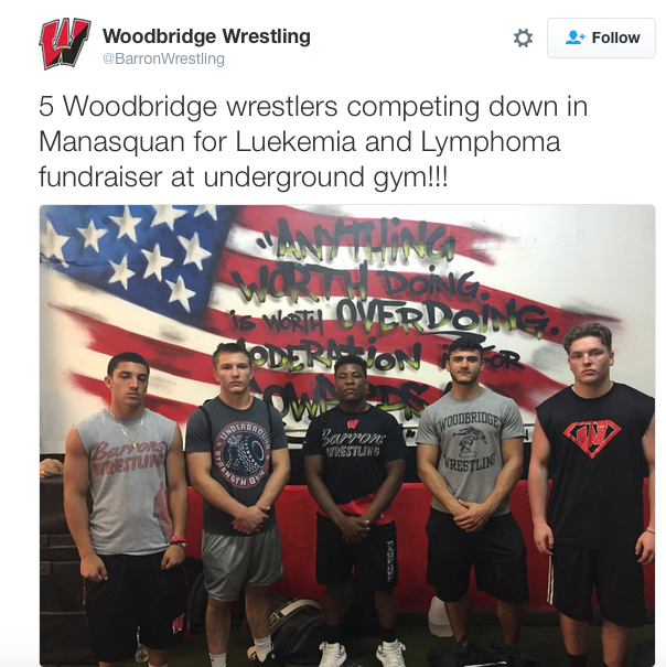 Woodbridge-LiftSTRONG