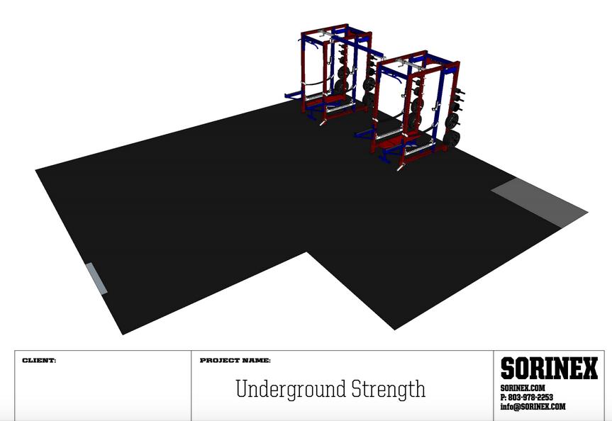 UndergroundStrengthGym-NJ3