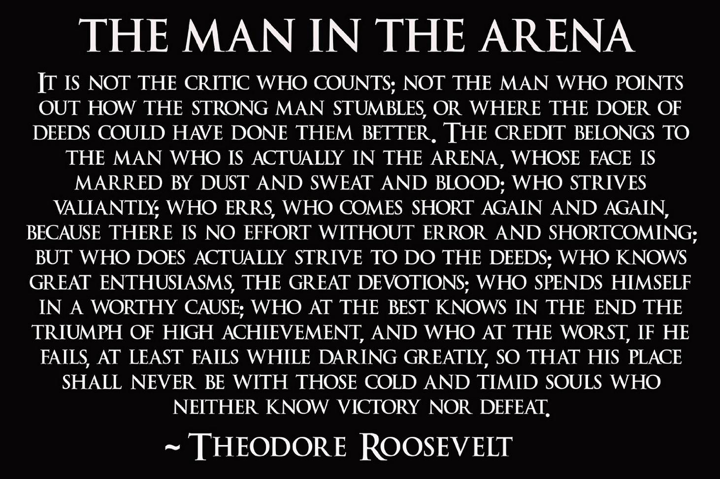 Man-Arena-Roosevelt