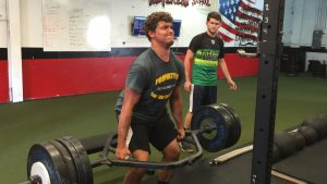STRONG Life Ep 89: QnA Strength Training, Injury Prevention & Simplifying Your Workouts