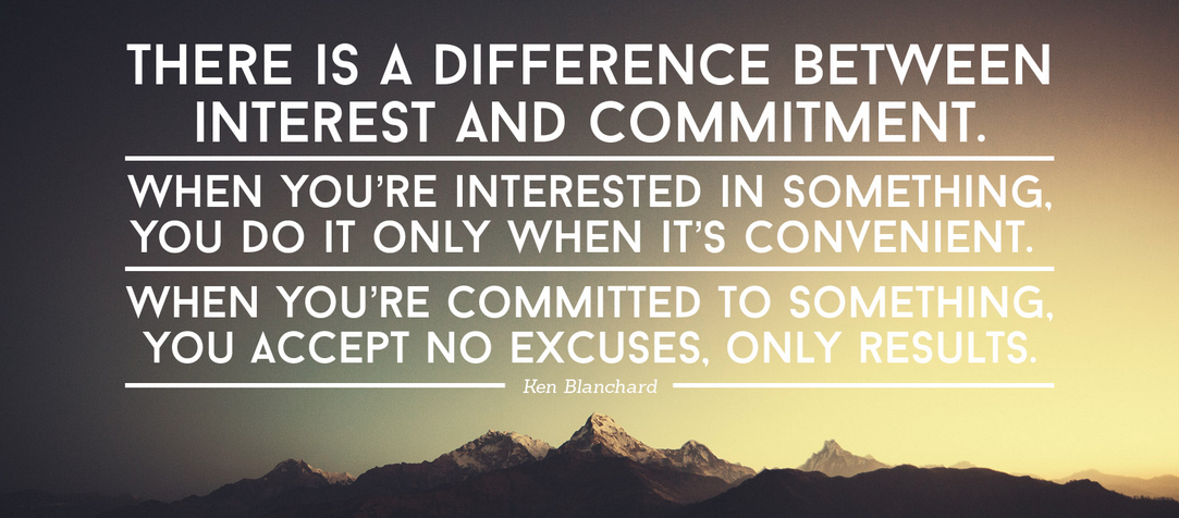 interest-commitment