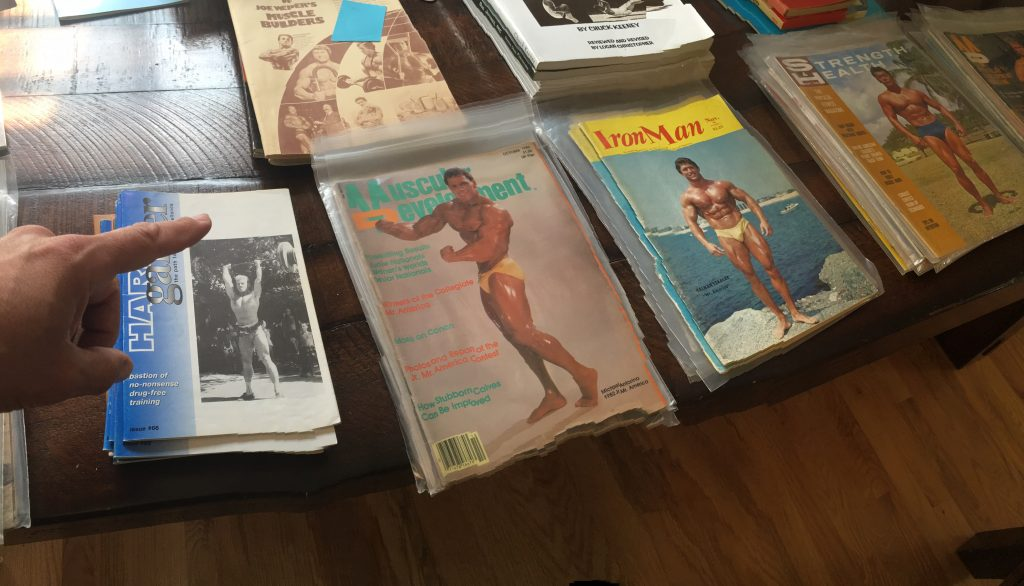 old-school-strength-magazines
